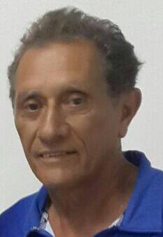 Bira aceita conversar com Fernanda Gonçalo, mas revela mágoa com ex-prefeito Reinaldo Calvet