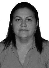 Irlahi Linhares, vice de Calvet de 2001 a 2004, só conseguiu se eleger prefeita depois que transferiu o domicilio eleitoral para Rosário, cidade que administra atualmente