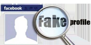 Comprovado: perfil que atacou atacou Fernanda e Bira é falso