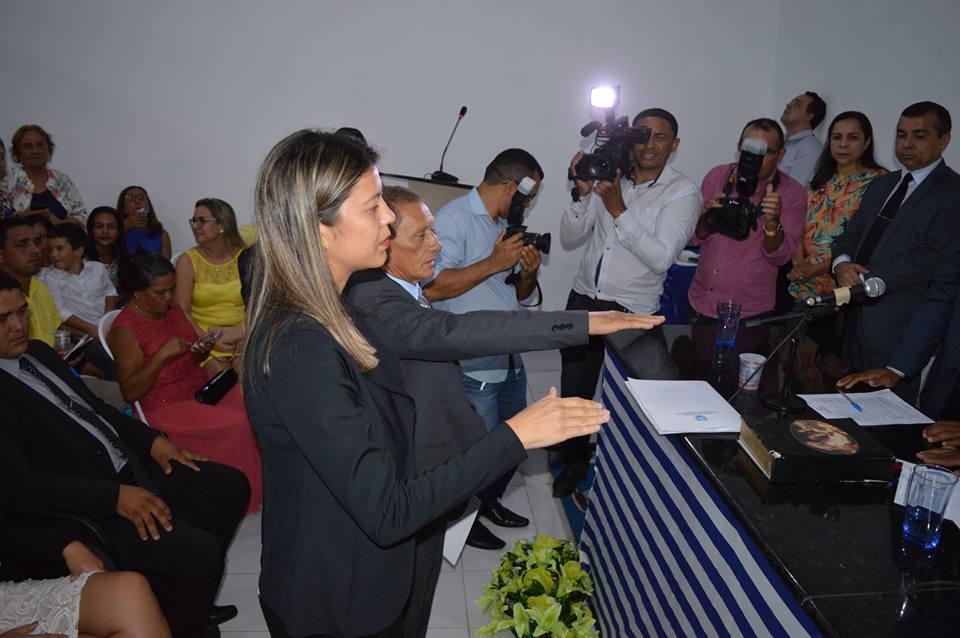 Fernanda3