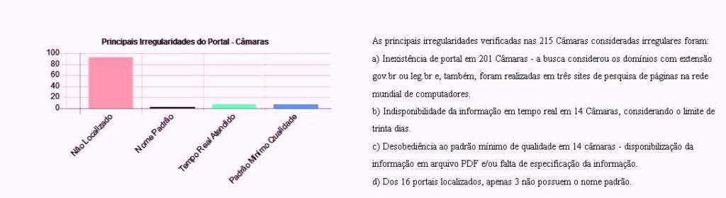 relatorio-1024x279