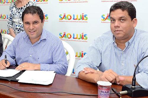 Permanência de Lula Filho na prefeitura torna-se inexplicável