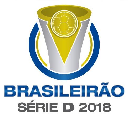 gora, apenas 32 clubes seguem na briga pelo acesso à Série C de 2019 (Foto: Reprodução)
