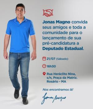 Convite-Jonas-Magno-e1532103742345