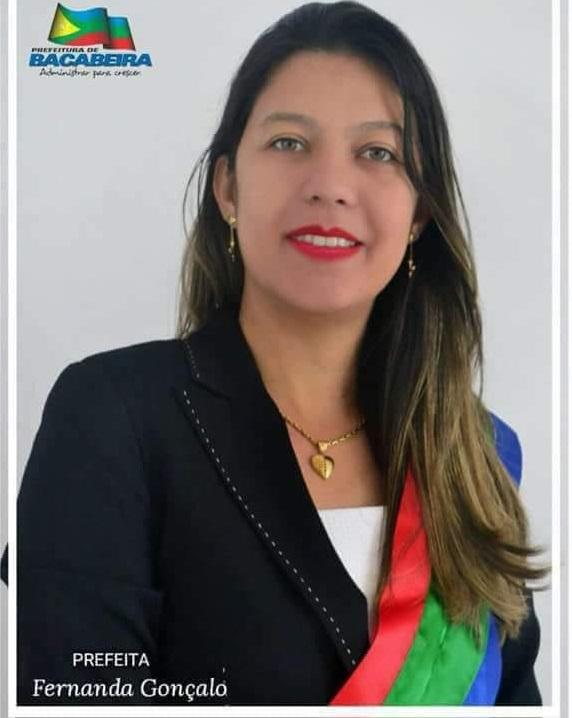 Gestão Fernanda Gonçalo recebe recebe certificação do TCE