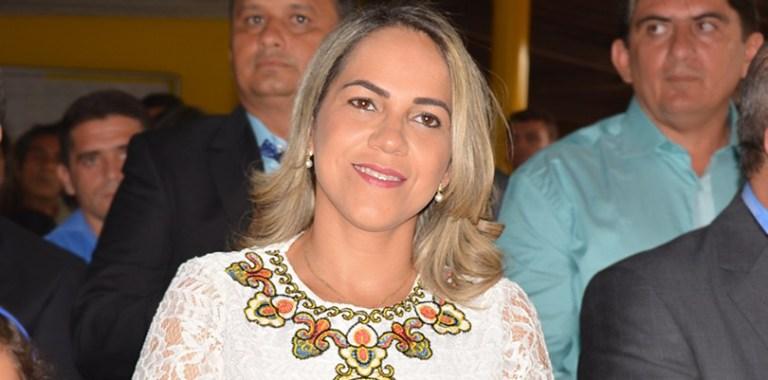 franc3a7a-do-macaquinho-2-1