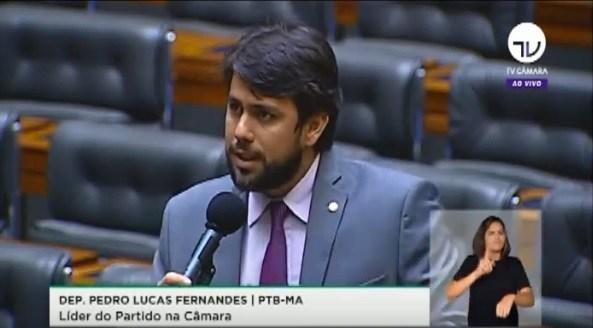 Pedro_Lucas_Federal